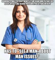 Medical Assistant Memes - tales of a medical assistant s job album on imgur