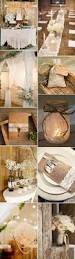 Halloween Wedding Table Decorations Best 25 Wedding Wine Bottles Ideas On Pinterest Wine Bottle