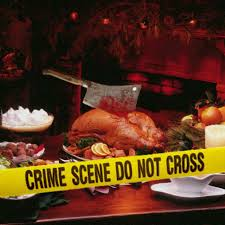 14 best who done it murder mystery ideas images on