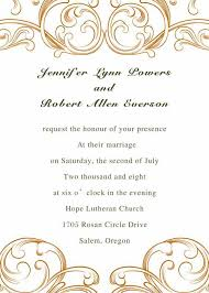 Spanish Wedding Invitation Wording Spanish Wedding Invitations Elegant For Weddings In Spanish Chic