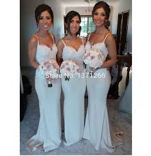 form fitting bridesmaid dresses brides promotion shop for promotional brides on