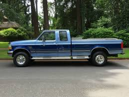 1996 ford f250 7 3 1996 ford f 250 for sale 253 used cars from 2 000
