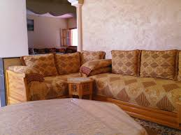 Moroccan Living Room Furniture Mattress Moroccan Living Room - Moroccan living room furniture
