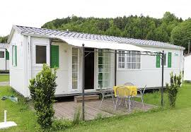 mobile home exterior paint with exterior mobile home paint colors