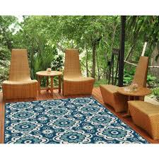 Overstock Rugs Outdoor 86 Best Rug Images On Pinterest Area Rugs Cotton Rugs And Ivory