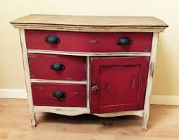 best antique dining room sideboard with small antique china