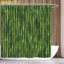 Bamboo Print Shower Curtain Compare Prices On Bamboo Print Shower Curtain Online Shopping Buy