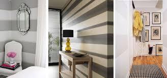 home hallway decorating ideas home design how to decorate hallway home design best narrow