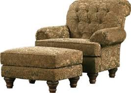 Overstuffed Living Room Chairs 10 Best Chairs Images On Pinterest Overstuffed Chairs
