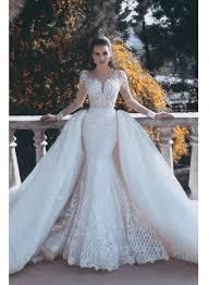 wedding dresses online new vintage bridal dresses wedding dresses online page 1