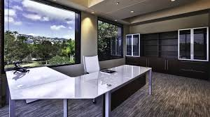 home office furniture los angeles modern office furniture in los angeles youtube
