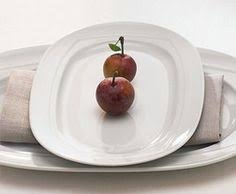 stage cuisine tafelstern s style collection leaves the stage to the cuisine