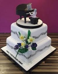 wedding cake murah dan enak 25 ide terbaik kue elegan di kue cantik kue cantik