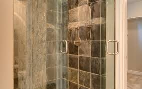 Discount Christmas Shower Curtains Shower Excellent Discount Shower Curtains Online Mesmerize