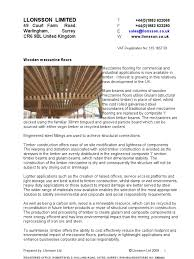 timber mezzanine floors lumber wood