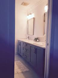 Girls Room That Have A Office Up Stairs Lighting Storage Room Stowaway Unfinished Girls Kids Bedroom