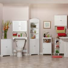 tall corner cabinet bathroom moncler factory outlets com