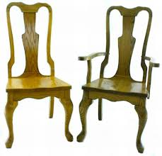 Queen Anne Dining Room Set Dining Room Chair Styles Mission Dining Room Chairs Interior Home