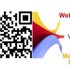 design graphics wasilla mobile plus local web design 3001 a cottle lp wasilla ak
