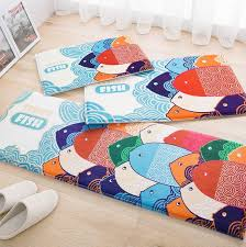 Fish Area Rug Fish Area Rugs Kitchen Bathroom Hallway Floor Mat Non Slip
