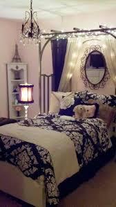 paris bedroom ideas modern interior design inspiration