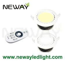 Cordless Ceiling Light 12w Cordless Led Ceiling Light With Remote Led Controller