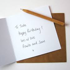 kissing under mistletoe u0027 button christmas card by mrs l cards