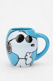 auntie urban outfitters joe cool mug 16 00 if you like our