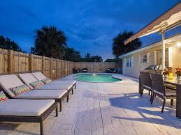 our beautiful ranch house in pompano beach florida minutes from