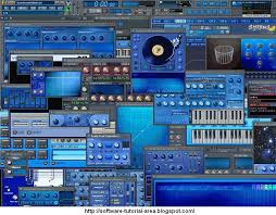 tutorial fl studio download software tutorial area free download fl studio 10 0 8 music editing