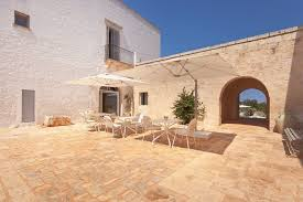 Home Renovation A Rural Home Renovation In Ostini Apulia Italy