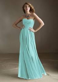 faccenda bridesmaid dresses bridesmaid dresses faccenda 204110 bridesmaid dress image