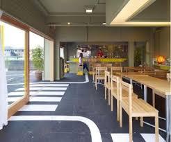 Cafe Decor Ideas Cafe Decor Ideas Android Apps On Google Play
