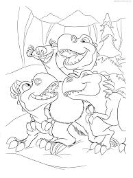 cartoons archives coloringsuite com