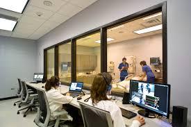 simulation labs south dakota state university