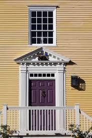 embrace my space key west front doors purple front door come