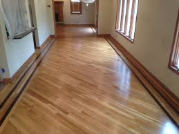 Commercial Laminate Flooring Installing Hardwood Floors In A Commercial Office Flanders Nj