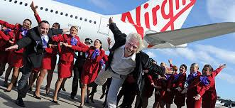 virgin baggage fee musicians fuming after virgin australia charge ludicrous baggage