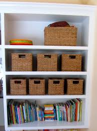 Bookshelf Organization Appleshine Organization Inspiration