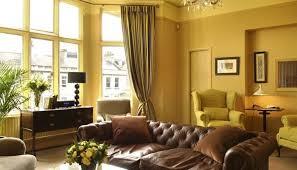 living room lounge nyc 14 living room lounge w hotel living room lounge w hotel austin