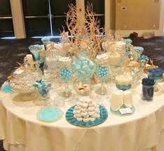 Candy Buffet For Parties by 836 Best Candy Buffets U0026 Popcorn Displays Images On Pinterest