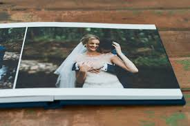Professional Wedding Photo Albums Fine Art Wedding Albums With Professional Quality Photography