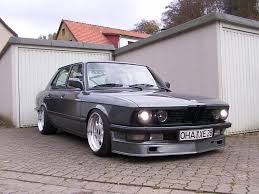 stancenation bmw e30 bmw e28 9 jpg 1 024 768 pixels bmw e28 u0027s pinterest bmw and cars