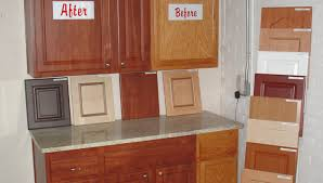 refinishing cheap kitchen cabinets kitchen cabinets outlet