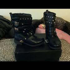 moto boots sale torrid shoes flash sale lowest moto boots poshmark