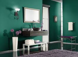 bathroom wall painting ideas green bathroom wall paint from behr com i used these colors