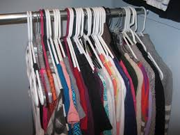 How To Organise Your Closet Real Tips To Organize Your Closet Creative Home Keeper