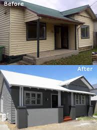7 exterior renovations that add style and value to your home