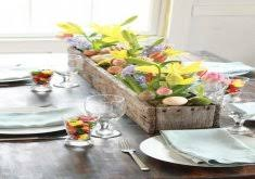 Wood Centerpieces Wood Table Decorations 25 Best Wooden Centerpieces Ideas On