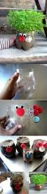 20 fun and creative crafts with plastic soda bottles diy u0026 crafts